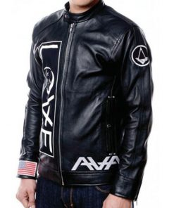 angels-and-airwaves-jacket
