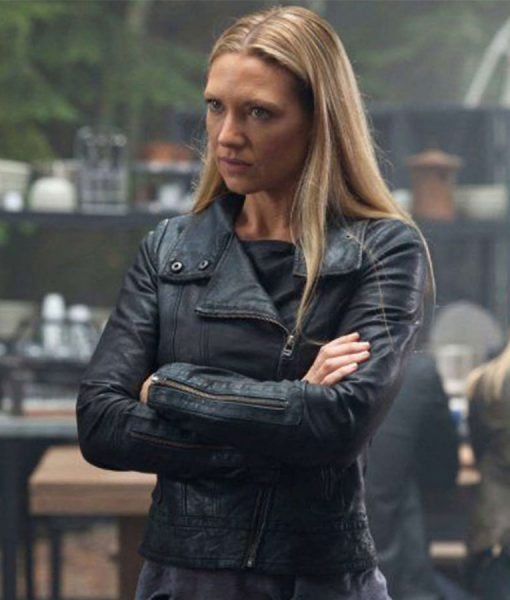 anna-torv-leather-jacket