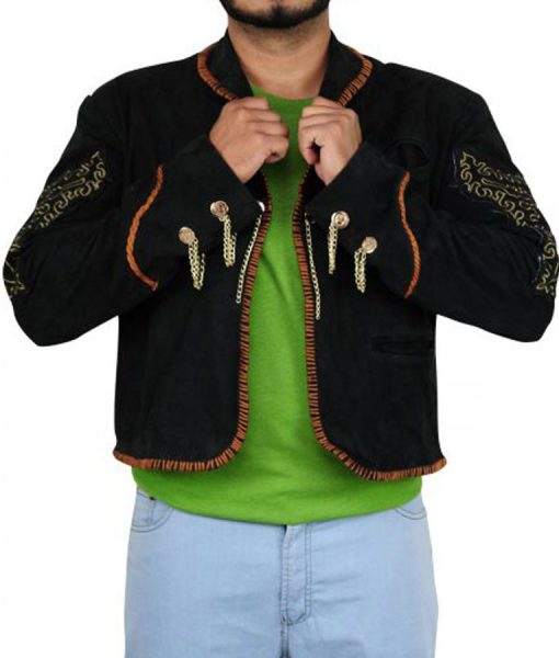 antonio-banderas-once-upon-a-time-in-mexico-jacket