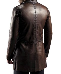 aragorn-leather-jacket