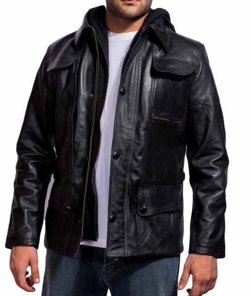 arnold-terminator-5-jacket