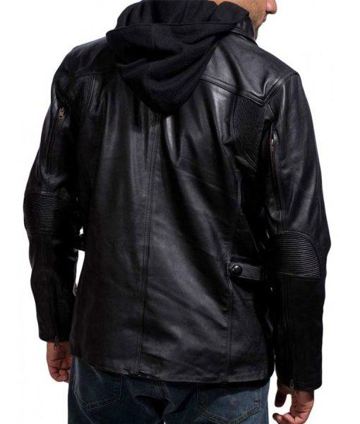 arnold-terminator-5-jacket-with-hood