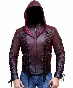 arrow-arsenal-leather-jacket