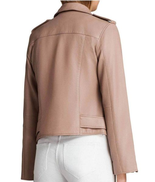 arrow-leather-jacket
