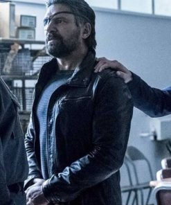 arrow-manu-bennett-leather-jacket