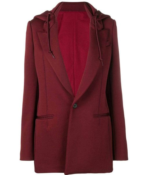 arrow-ruby-rose-hooded-blazer
