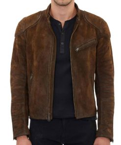 arrow-s03-colton-haynes-jacket