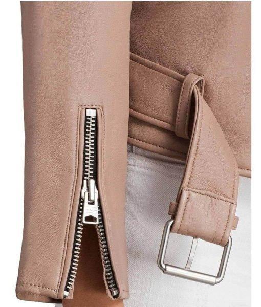 arrow-willa-holland-jacket