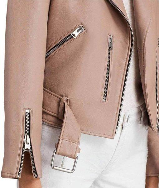 arrow-willa-holland-leather-jacket
