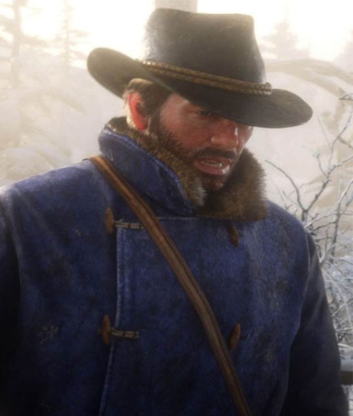 arthur-morgan-coat
