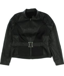 avengers-endgame-black-widow-jacket