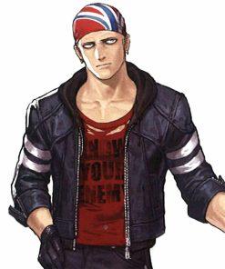 billy-kane-leather-jacket