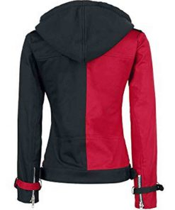 black-and-red-harley-quinn-hoodie