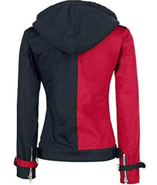 black-and-red-harley-quinn-hoodie