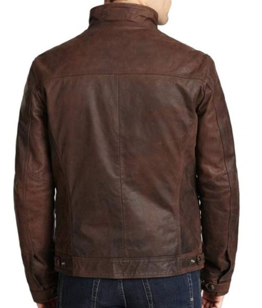 brett-dalton-leather-jacket