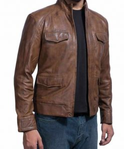 brett-hopper-leather-jacket
