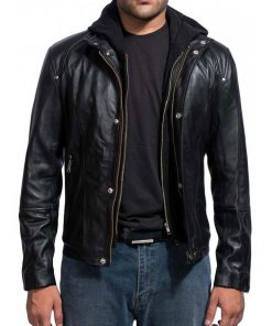 brick-mansions-paul-walker-leather-jacket
