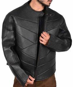 brixton-leather-jacket