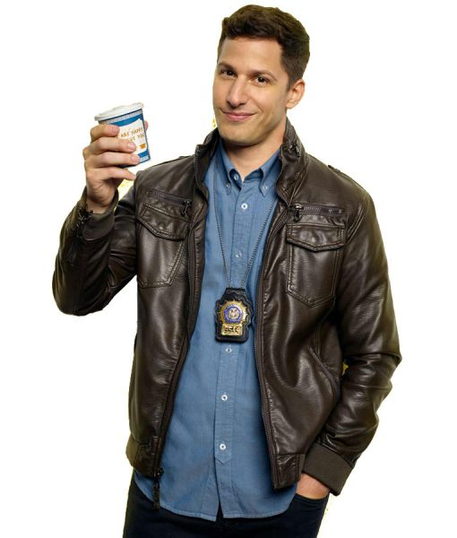 brooklyn-nine-nine-jake-peralta-leather-jacket