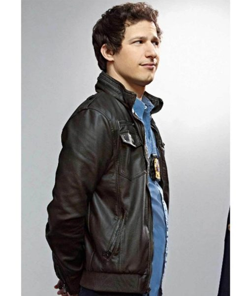 brooklyn-nine-nine-leather-jacket