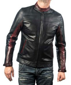 bruce-wayne-motorcycle-jacket