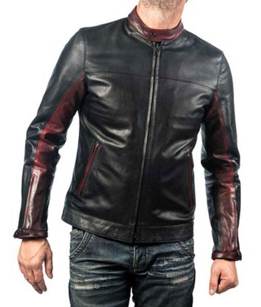 bruce-wayne-motorcycle-jacket