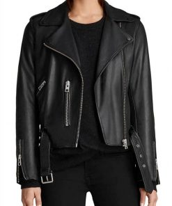 caitlin-park-lewis-leather-jacket