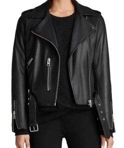 caitlin-park-lewis-leather-jacket