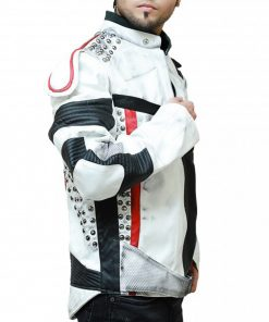 cameron-boyce-descendants-3-leather-jacket