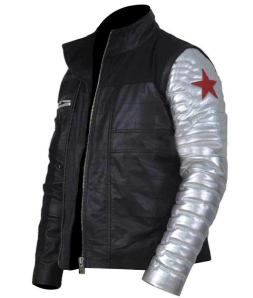 captain-america-civil-war-winter-soldier-jacket