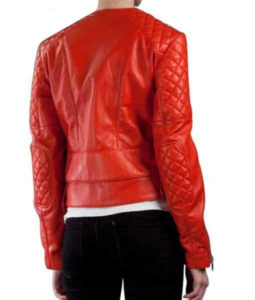 charlies-angels-leather-jacket