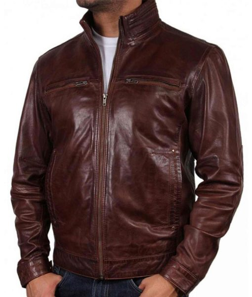 christopher-chance-leather-jacket