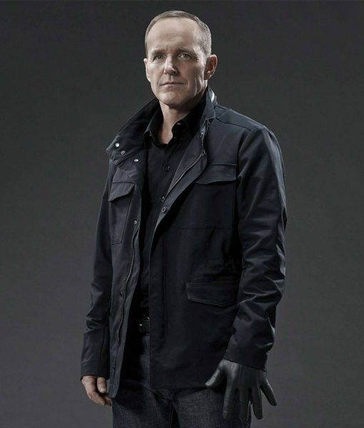 clark-gregg-agents-of-shield-cotton-jacket