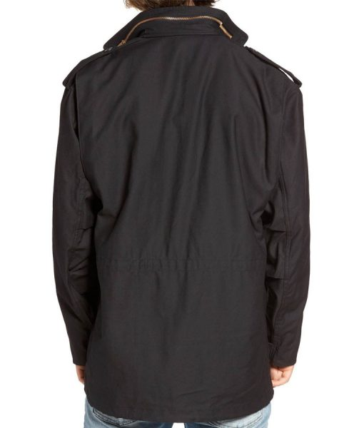 clark-gregg-cotton-jacket