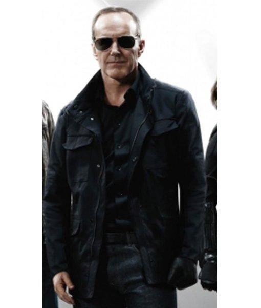 clark-gregg-jacket