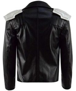 cliff-steele-leather-jacket
