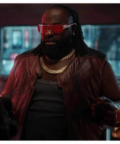 cyberpunk-2077-dexter-deshawn-leather-vest
