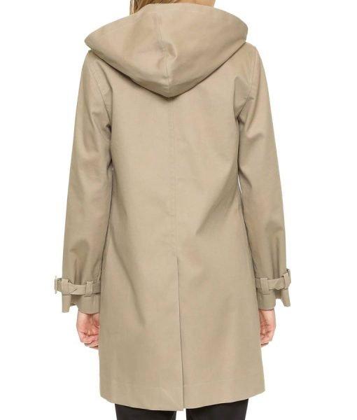 dakota-johnson-anastasia-steele-coat