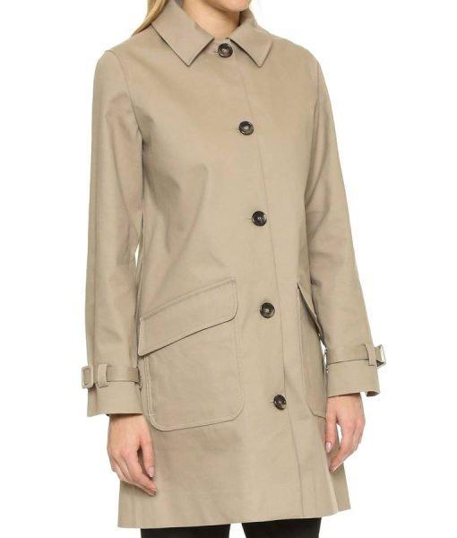 dakota-johnson-coat