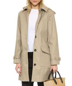 dakota-johnson-fifty-shades-darker-coat