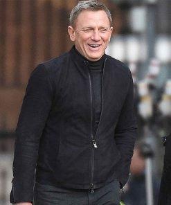 daniel-craig-spectre-black-jacket