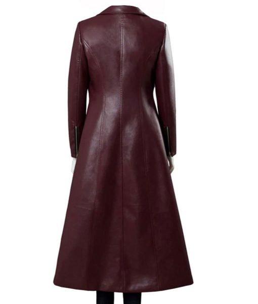 dark-phoenix-leather-coat