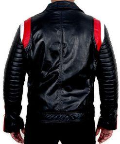 dean-blue-valentine-leather-jacket