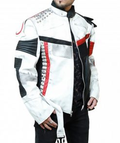 descendants-3-carlos-jacket