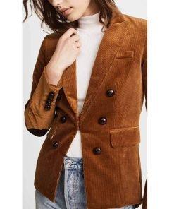 dinah-drake-corduroy-jacket