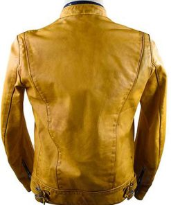 dirk-gently-yellow-leather-jacket