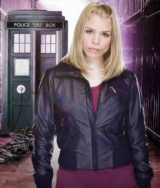doctor-who-bomber-jacket