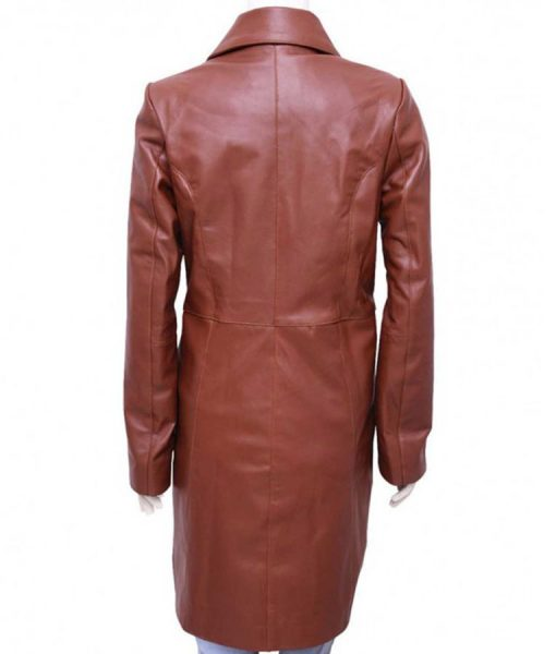 doctor-who-catherine-tate-coat