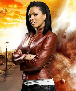 doctor-who-freema-agyeman-jacket