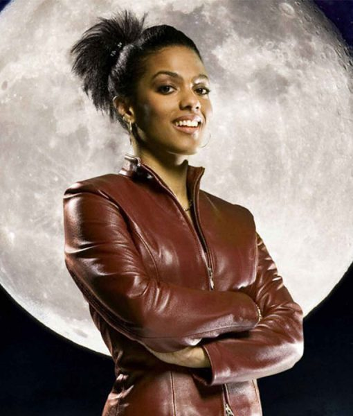 doctor-who-freema-leather-jacket